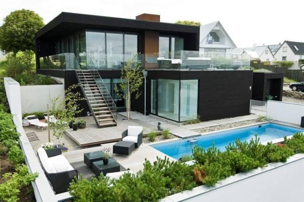 rumah impian jian