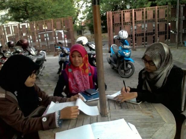 LF IIBF Srikandi IIBF Solo Bisnis Coaching Pengusaha Pemula