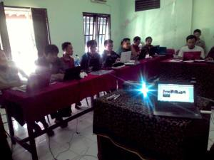 Pelatih Internet Marketing Klaten