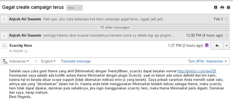 scarcity_hero_strategi_marketing_sukses_untuk_pemasaran_online