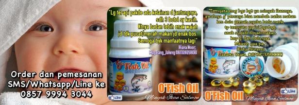 Kandungan berbahaya pada baygon obat nyamuk semprot