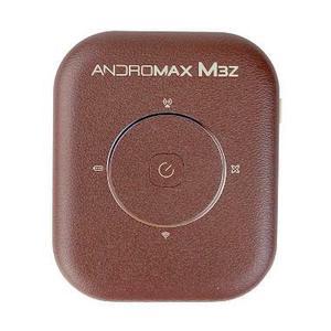 Bagaimana Cara Login ke Mifi Andromax M3z Smartfren?