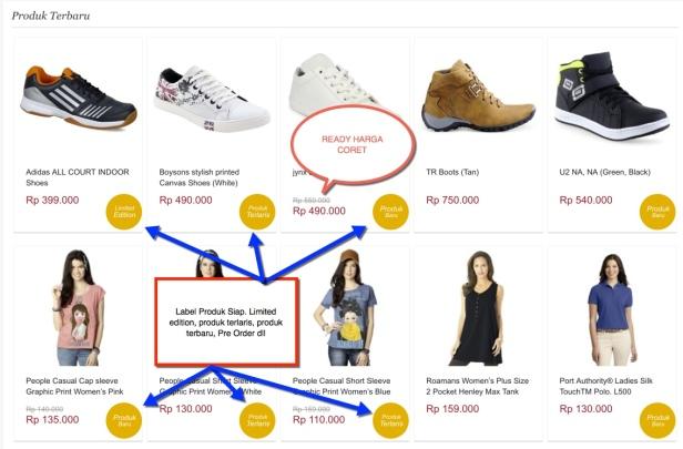 jasa-pembuatan-toko-online-klaten