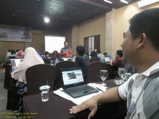Private Coaching Group Facebook Ads_pak ananto