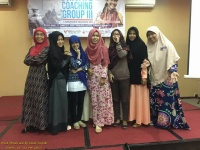 Private Coaching Group Facebook Ads_pcg wanita