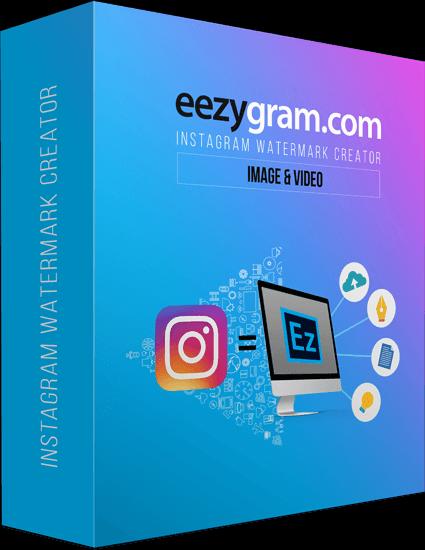 eezygram