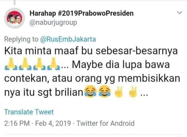 propaganda rusia ilc indonesia